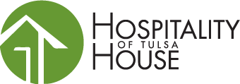 HH_web-logo-02